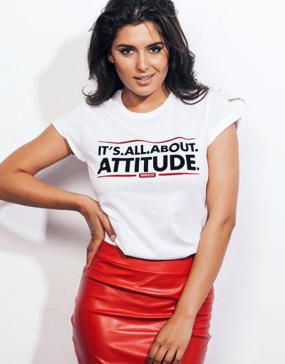 attitude11