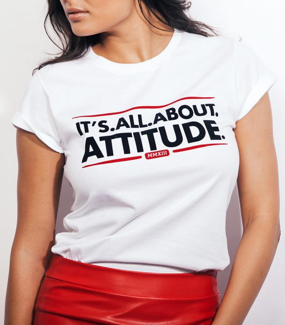 attitude33