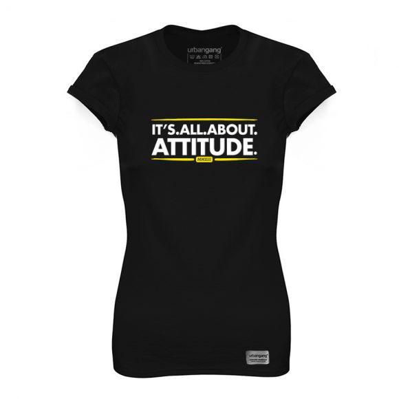 attitude_black