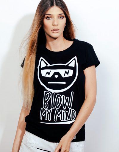 blow-my-mind-negru-1