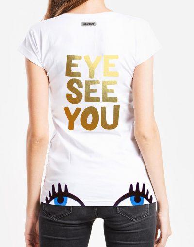 eye-see-you-alb2