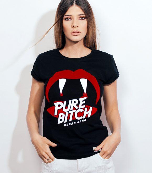 pure-bitch-negru-1