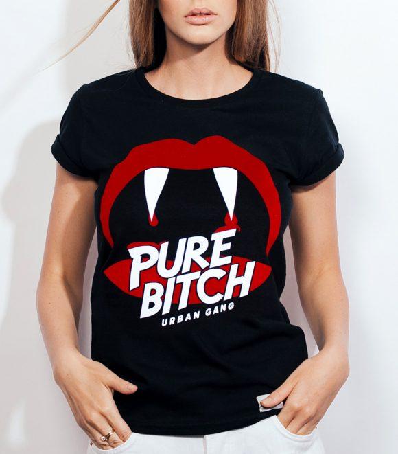 pure-bitch-negru-3