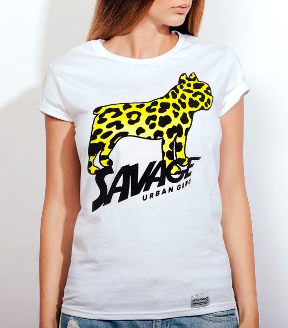 savage-alb-2