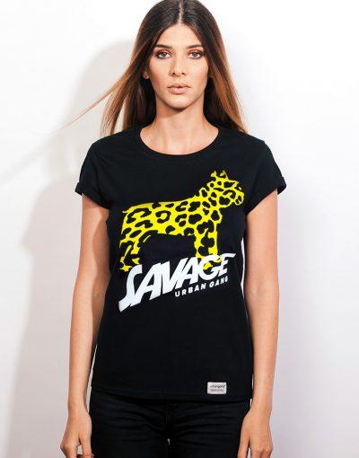 savage-negru-1