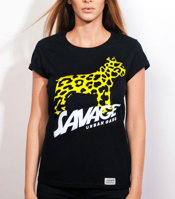 savage-negru-3